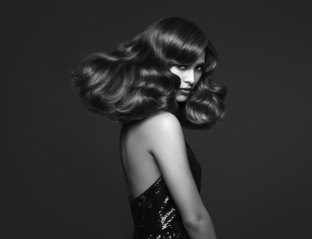 friseur bamberg - balin hair kosmetik - experten für haar, kosmetik